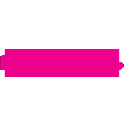 Bridges Sunderland logo
