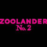 Zoolander logo